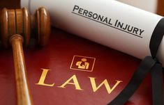 Personal injury lawyers represent you when seeking compensation for bodily harm physically or psychologically. You need the personal injury lawyer to offer you legal services so that you can succes… Car Accident Lawyer, Accident Attorney, Injury Attorney, Accident Injury, Workplace Accident, Law Attorney, Divorce Attorney, Fort Collins, Personal Injury Law Firm