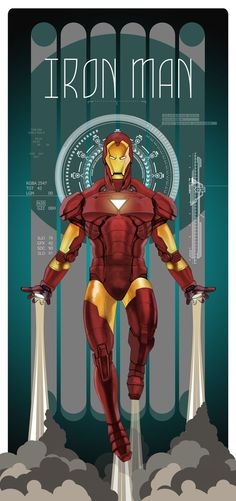 #Iron #Man #Fan #Art. (Iron-Man) By: Brian Dinter. (THE * 5 * STÅR * ÅWARD * OF * MAJOR ÅWESOMENESS!!!™) [THANK U 4 PINNING!!!<·><]