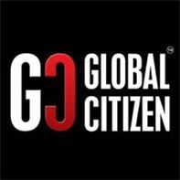 Show products in category Global Citizen