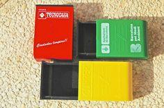 posacenere tascabile http://cenerino.net/posacenere-portatile-box/ #posaceneretascabile