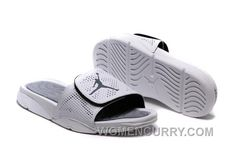 0de51fe05f36 2017 Mens Jordan Hydro 5 Retro White Silver Free Shipping YGr8fs3. Jordan  Shoes OnlineCheap ...