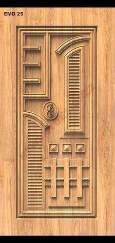 Single Main Door Designs, House Main Door Design, Room Door Design, Door Design Interior, Interior Exterior, Wooden Front Door Design, Wooden Front Doors, Door Design Images, Dining Room Furniture Design
