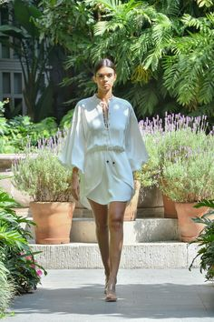 #MBFWMx #ManejaMéxico Shirt Dress, Shirts, Dresses, Fashion, Vestidos, Moda, Shirtdress, Fashion Styles, Dress