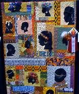 african american quilters - Bing Images