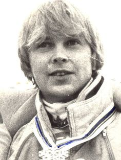 hall_of_fame - Nykaenen, Matti Finland, Athletes, Skiing, Jumper, Blue And White, Ski, Jumpers, Sweater