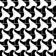 atelierleopardiesperante Nosso novo azulejo Alhambra em amarração!! Série Plana!