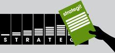 Sliter du med strategi? Prøv mikrostrategi — iAllenkelhet