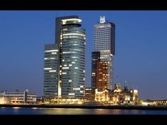 Holanda-Rotterdam-Historia-Producciones Vicari.(Juan Franco Lazzarini)