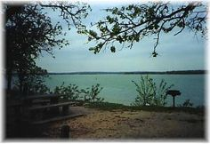 Lake Murray, OK - Water sports abound at Lake Murray. Ranked among the Top 100 swimming holes in the U. Oklahoma Water, Swimming Holes, Water Sports, Spain, Lakes, Beach, Poster, Travel, Outdoor