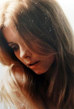 Image result for Catherine deneuve photographed by Jerry Schatzberg