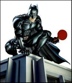 Heroes and Villains - The Dark Knight Batman Color Change Coffee Mug - Vampire Rave. Nightwing, Batgirl, Catwoman, The Dark Knight Trilogy, Batman The Dark Knight, Bob Kane, Dc Comics, Vampire Rave, Satirical Cartoons