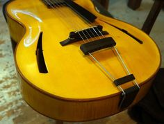Sexauer/'15, (chapter 2) - Page 14 - The Acoustic Guitar Forum