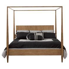 Danbury Bed