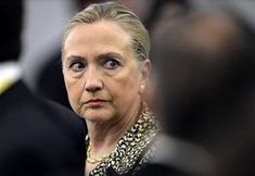 OOPS! Dallas Newspaper Pays Price For Endorsing Hillary As Subscribers Walk Away  Jim Hoft Sep 23rd, 2016