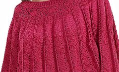 Poncho Glamour com Tassel – Linha Glamour