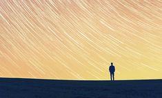 7 fatos que provam que você e o cosmos estão intimamente conectados