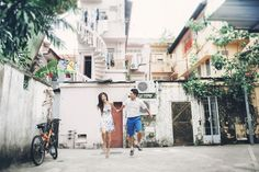 Secret Shooting Spots of Photographers in Singapore - Part 1 Pre Wedding Shoot Ideas, Pre Wedding Photoshoot, Singapore Photos, Backdrops, Wedding Photography, Photographers, Pose, Destinations, Dating