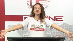 Concurso INSS | Reprise Aulão de Texto - Profª Viviane Faria