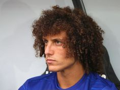 Antonio Conte has selected new signing David Luiz in his Chelseastarting line-up for Friday's Premier League evening kick-off against Liverpool. Luiz, 29, makes his second debut for the west London club having re-joined from Paris Saint-Germain in a £32m deal on transfer deadline day.
