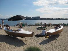 http://www.123zwembadkopen.nl/wp-content/uploads/2014/09/Tilburgse-stadsstrand.png