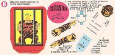 Gurantua+le+Gorille.jpg (1000×486)