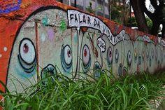 mural23-4