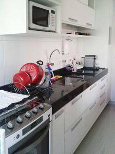 243-apartamentos-pequenos-projetos-de-profissionais-de-casapro
