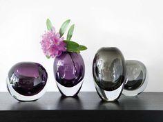 Fink Vase Otavi (2 Ausführungen) kaufen im borono Online Shop
