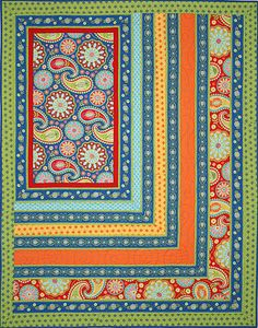 Creative Sewlutions: Apex Pattern Some very different modern quilt patterns.Love this pattern - a different type of strip quilt Patch Quilt, Strip Quilts, Panel Quilts, Quilt Blocks, Flag Quilt, Patriotic Quilts, Jellyroll Quilts, Scrappy Quilts, Easy Quilts