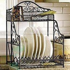 Сушилка для посуды - DinoDirect.com