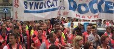 Pierre Bourdieu un hommage: vidéo: Intervention de Serge Halimi devant l'inter...