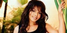 Janet Jackson Net Worth -