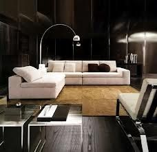 Armani Casa Furniture ค นหาด วย Google Living Room Interior Rooms White
