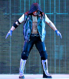 Every time his music hits, I just instantly fall in love because he's just gorgeous!!!!!! Love you AJ <3<3<3