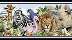 animals ABC - YouTube