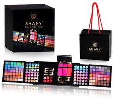 SHANY 2012 Edition All In One Harmony Makeup Kit, 25 Ounce Reviews - http://www.knockoffrate.com/beauty/shany-2012-edition-all-in-one-harmony-makeup-kit-25-ounce-reviews/