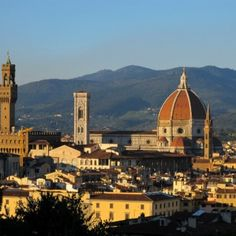 The Road Less Traveled in Florence, Italy: a mini travel guide on AFAR.com