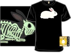 """""""Run Away!  Run Away!"""" - Love Monty Python and the Holy Grail!  Want this shirt!  Too funny!"""