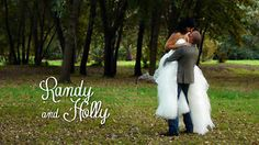Country Chic Wedding Film {Private Estate} Orangevale, California on Vimeo