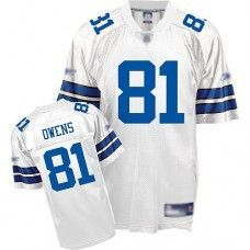 Cheap 12 Best NFL Cheap Dallas Cowboys Jerseys images   Dallas cowboys  for cheap