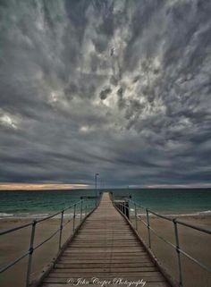 Perth, Australia.  Careers Connections International has many Health & Medical jobs available in Perth  www.ccjobs.com.au