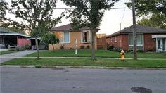 Bsmt 118 Dorcot Avenue in Toronto: Bendale House (Bungalow) for lease (Toronto E09)  : MLS(r) # E3592848