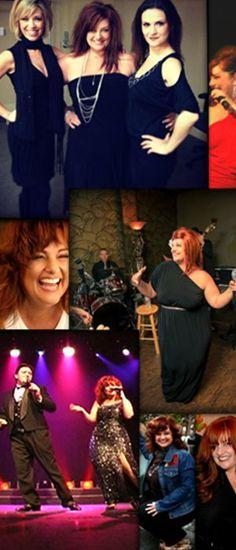about, Karen Michaels Music, las vegas jazz singer, pop singer, pianist, Dangerous Curves