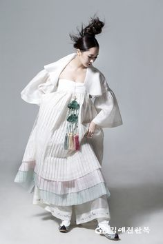 김예진한복 사진갤러리