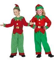 Costume Serbari   Costume Serbari Copii  