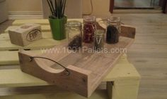 1397469 639422782774618 1280220506 o 600x359 Pallets accessories & furnitures in pallet furniture diy pallet ideas  with Pallets Furnitures