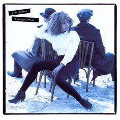 Tina Turner - Foreign Affair (Vinyl, LP, Album) at Discogs Tina Turner, Al Green, Bryan Adams, Mad Max, Vinyl Music, Vinyl Records, Rolling Stones, Bond, Undercover Agent