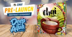Help me win ☕️ Chai and these other abstract games from 😊 Community Boards, Diy Games, Chai, Game Design, Giveaways, Board Games, Craft Projects, Christmas Gifts, Product Launch