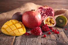 Fitnext a fait un tour d'horizons sur les nombreux fruits exotiques qui sont consommé de manière abondante dans notre pays. Lesquels sont les meilleurs pour nous ?