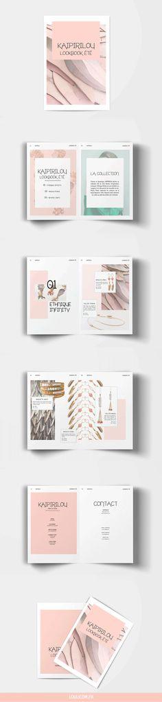 les 25 meilleures id u00e9es de la cat u00e9gorie mise en page de brochure sur pinterest
